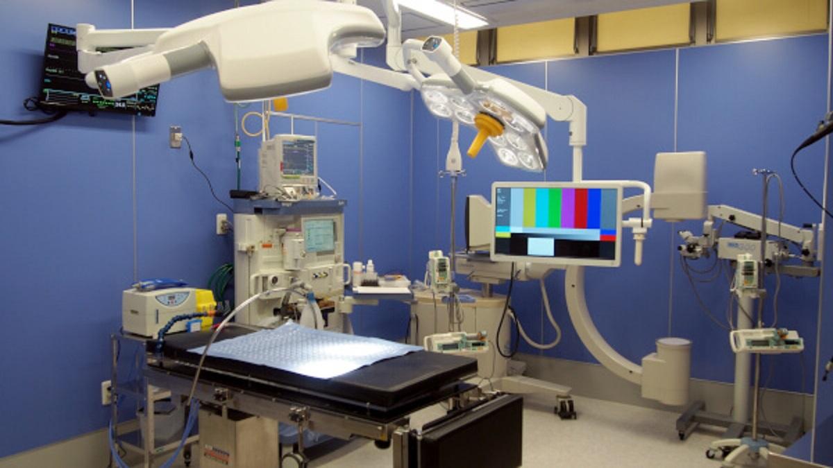 クウ動物病院 動物内視鏡医療センター