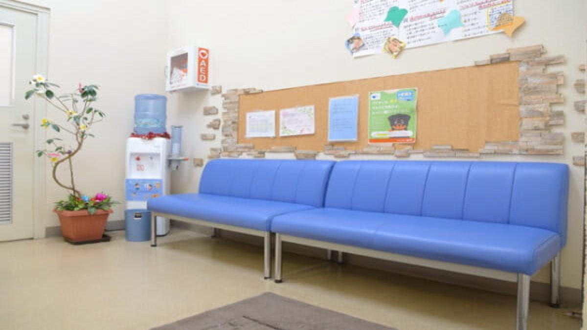 本間獣医科医院 ユニディ湘南平塚病院
